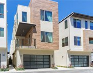 43 Ebb Tide Circle, Newport Beach image