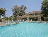 2875   N Los Felices Road   115, Palm Springs image