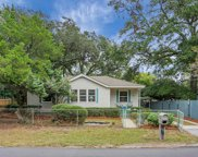 1424 Moultrie Street, Mount Pleasant image