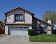 2919   E Avenue Q4, Palmdale image