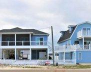 210 Sandlewood Blvd Unit Lot 4, Cape San Blas image