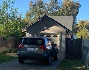 211 E Oak Street, Lodi image
