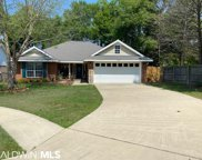 6719 Chateauguay Drive, Daphne image