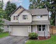 15711 8th Avenue Ct E, Tacoma image