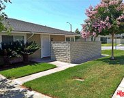 1328 BROOKTREE Circle, West Covina image