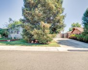 7119  Witchinghour Court, Citrus Heights image