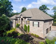 406 Hickory Valley Rd, Trussville image