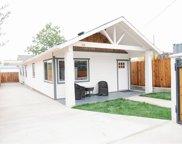 508     Archwood Place, Altadena image