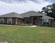 14970 Troon Drive, Foley image