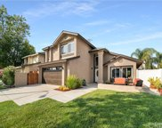 27603 Hartford Avenue, Castaic image
