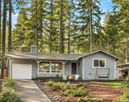 16811 427th Ave SE, North Bend image