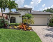 4308 Longshore Way S, Naples image