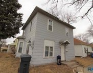 501 N Nesmith Ave, Sioux Falls image