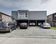 636 Vouray  Drive Unit c, Kenner image