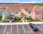 8968 Majesty Palm Road, Kissimmee image