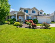 6643 S Anne Marie Dr, Cottonwood Heights image
