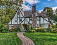 17 Lord Kitchener  Road, New Rochelle image