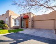 3015 E Coolidge Street Unit #7, Phoenix image