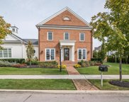 7100 Armscote End, New Albany image