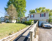 5720 Montina Rd, Knoxville image