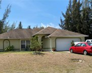 4206 Nw 24th  Terrace, Cape Coral image