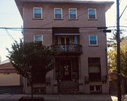 233  Sand Lane, Staten Island image