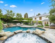 181 N Canyon View Dr, Los Angeles image
