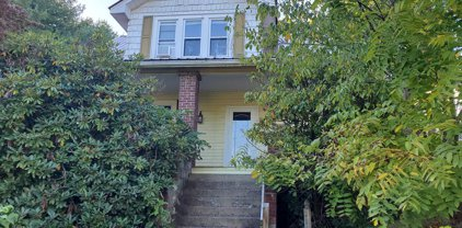201 South French Street, Beckley