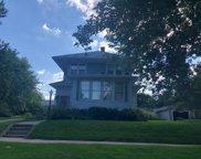 1460 Poplar Street, Huntington image