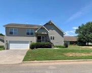 2340 Monarch Circle, Sevierville image