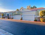 9110 Haddington Lane, Las Vegas image