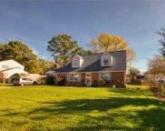 432 Kingswood Place, South Central 1 Virginia Beach image