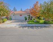 6005 Kings Canyon, Bakersfield image