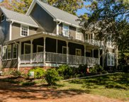 1421 Walden Forest, Signal Mountain image