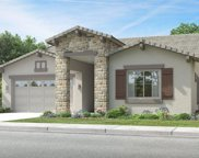 23867 N 167th Drive, Surprise image