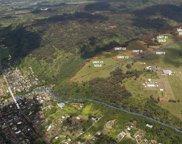58-248 Kamehameha Highway Unit C3, Haleiwa image