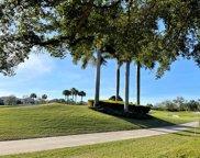 7634 Glendevon Lane, Delray Beach image