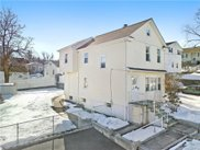 150 Bellevue  Place, Yonkers image