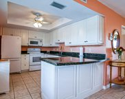 2400 S Ocean Drive Unit #2333, Fort Pierce image