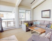 855 Carriage Way Unit #Trails-302, Snowmass Village image