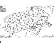 Lot # 9, 1016 Stonehill   Lane, Carlisle image