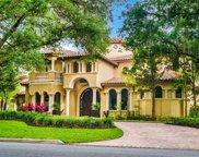 16228 Villarreal De Avila, Tampa image