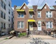 811 68 Street, Brooklyn image