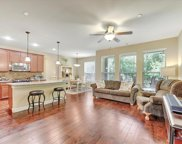 1607 Brook Grove Drive, Euless image