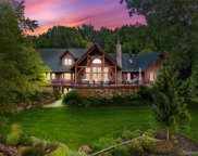 4083 Byron Rd, Howell image
