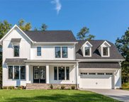 55 Hickory Hill  Road, Wilton image