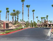 8250 Grand Canyon Drive Unit #2131, Las Vegas image