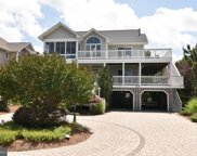 336 Le Pointe Dr  Drive, Bethany Beach image