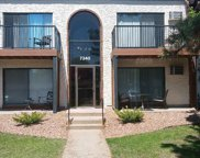 7340 york Avenue Unit #[u'106'], Edina image