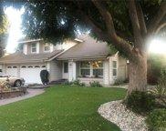 21790     Feather Avenue, Yorba Linda image